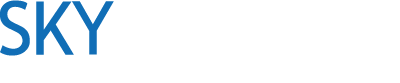 SkySystems GmbH Bautzen