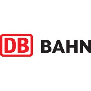 Deutsch Bahn
