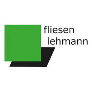 Fliesen Lehmann