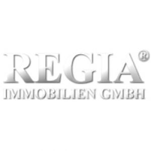 Regia Immobilien GmbH