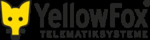 YellowFox