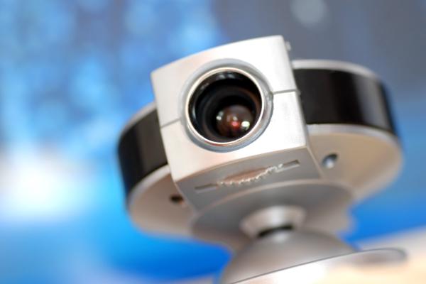 Alarm- und Überwachungstechnik
