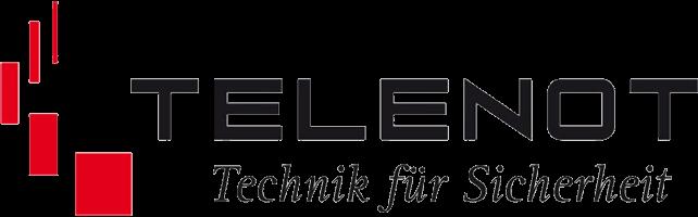 TELENOT - Technik für Sicherheit